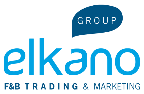 elkano f&b trading & marketing