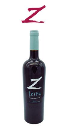 Zintzo: vinos honestos y sin artificios