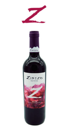 Zintzo: vinos honestos y sin artificios